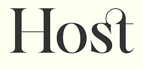Host_half_png.png