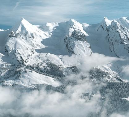 DSCF1849-Panorama.jpg