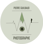 Logo couleur_edited.png