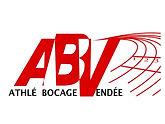 ob_f036d4_logo-abv.jpg