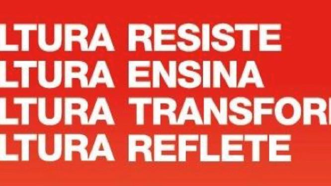 MAM unido contra o fascismo e a censura