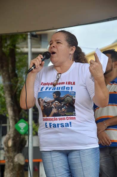 #LulaLivre - Especial para Jornalistas Livres