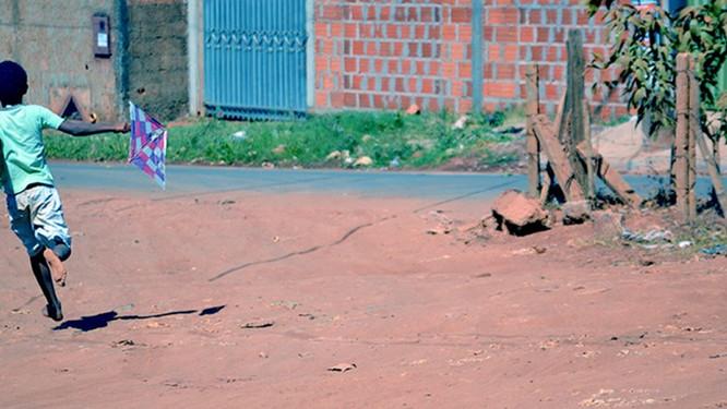 Desocupação do Glória pode gerar mortes e caos urbano em Minas