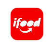 Logo Ifood.webp