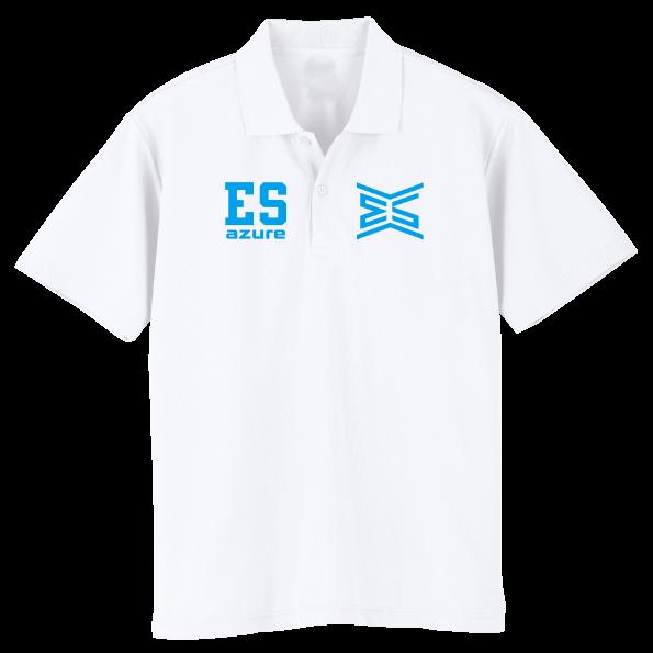 ET-201