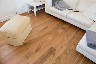 Pavimento in legno | Parquet parma