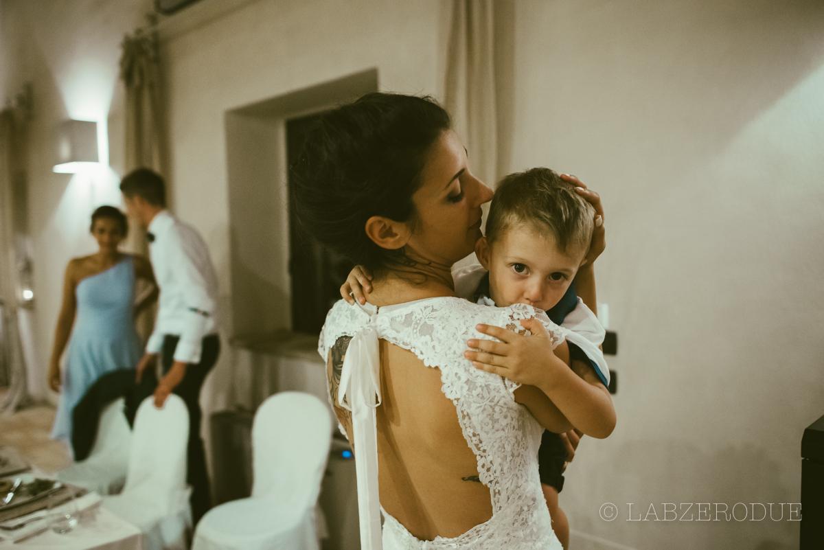 Carlotta+Christel