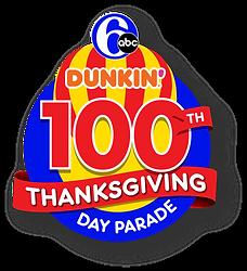 TDP-100-Logo.png