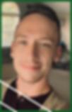Travis Chiles bio edit.png