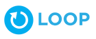 LOOP logo highres transparent.png