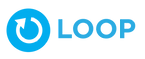 LOOP logo highres transparent.png