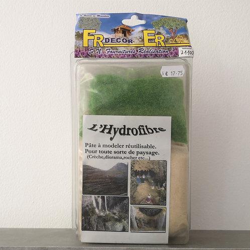 Petit kit hydrofibre