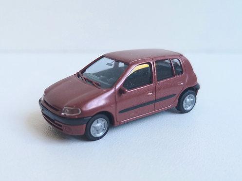 SAI collections réf 2279 Renault clio 2 HO
