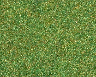 Faller 170726 - Flocage fibre vert foncé