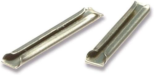PECO SL-310 Eclisses en métal X24  N