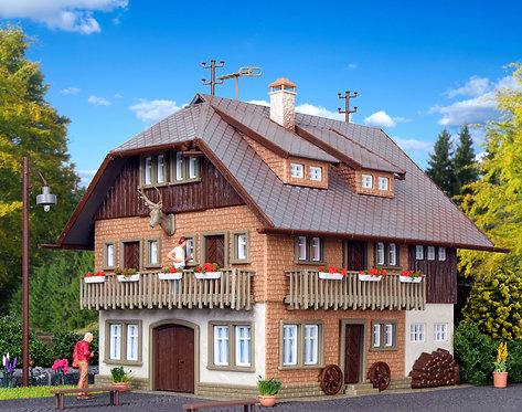 Vollmer 43792 Maison d'habitation H0