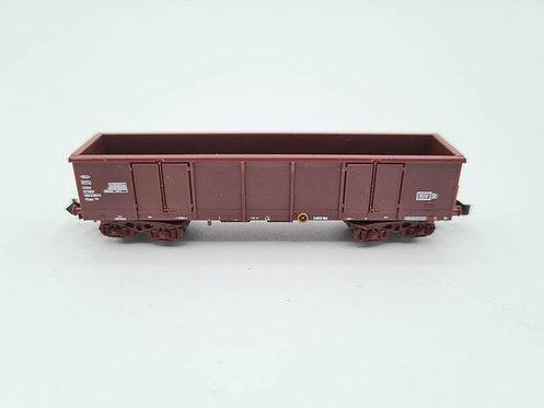 Wagon tombereau - Lima 320641 N