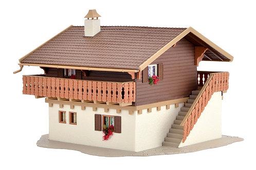 Vollmer 43961 Maison HO