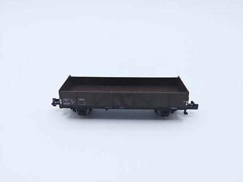 Wagon tombereau - Arnold 4671 échelle N