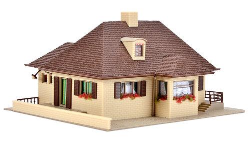 Vollmer 43719 Maison familiale HO