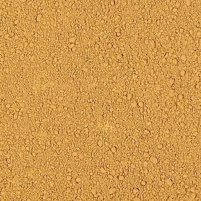 Faller 170820 - Flocage sol argileux, ocre