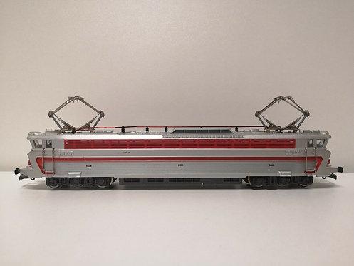 """Locomotrice """"T.E.E"""" CC40.101 JOUEF 843.E"""