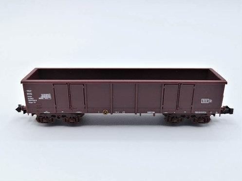 Wagon tombereau  - Lima 320641 échelle N