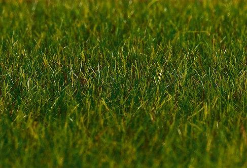 Faller 180485 - flocage premium vert foncé