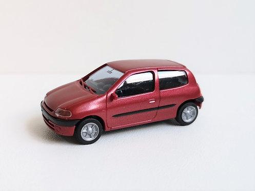 SAI collections réf 2285 Renault clio 2 HO