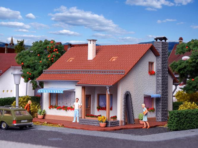 Maison HO - Vollmer 49213