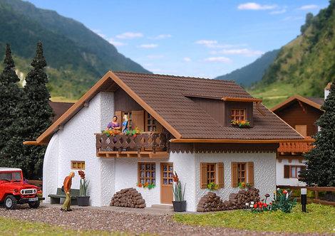 Vollmer 49251 Maison HO