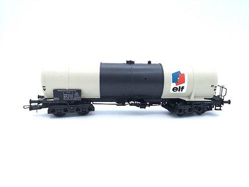 "Wagon citerne ""ELF""- Rowa 2239 HO"