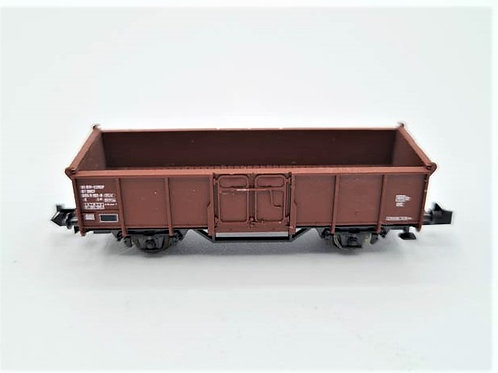 Wagon tombereau - Roco 25086 N