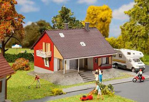 Faller 131355 Maison individuelle HO