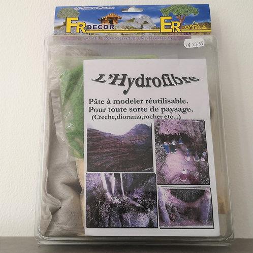 Kit moyen hydrofibre