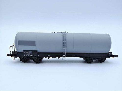 Wagon citerne - REE-Modèles WB-168