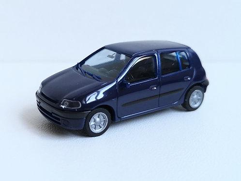 SAI collections réf 2151 Peugeot 206 berline HO