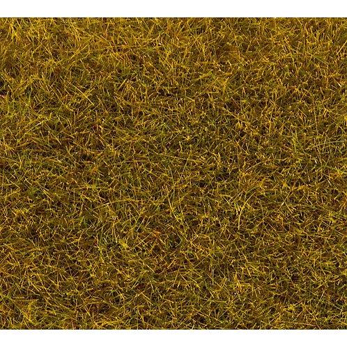 Faller 170770 - Flocage premium vert prairie