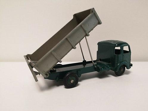 Dinky Toys n°33, Simca Cargo