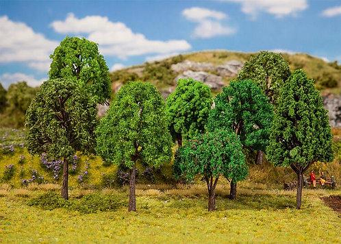 Faller 181477 - arbres mixtes