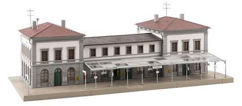 Faller 110140 Gare königsfeld HO