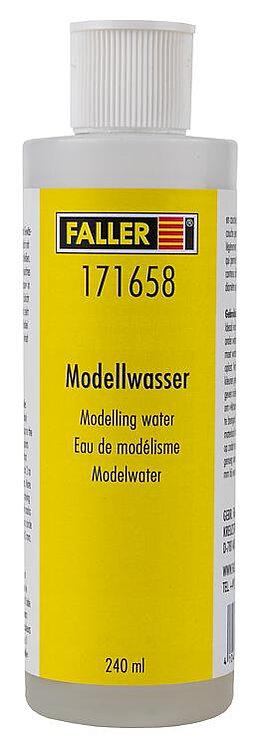 Faller 171658 - eau modélisme