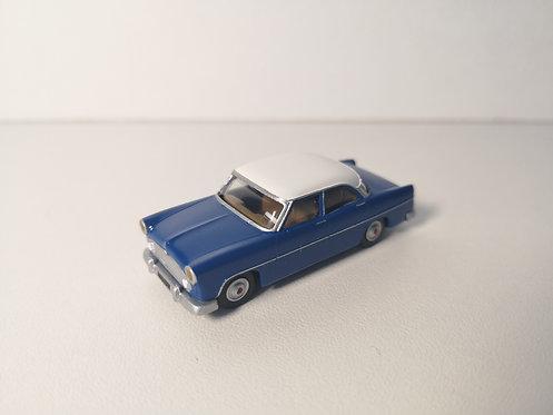 SAI Collections réf 3454 - Simca Versailles HO