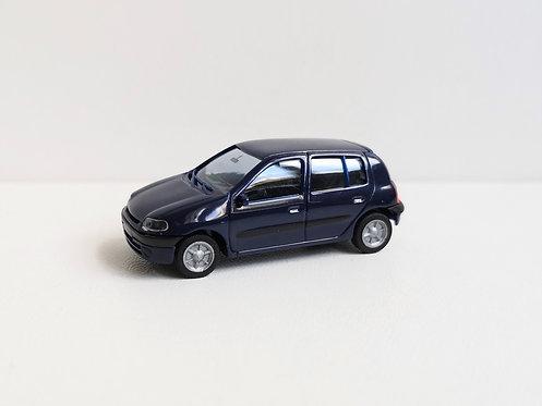 SAI collections réf 2271 Renault clio 2 HO