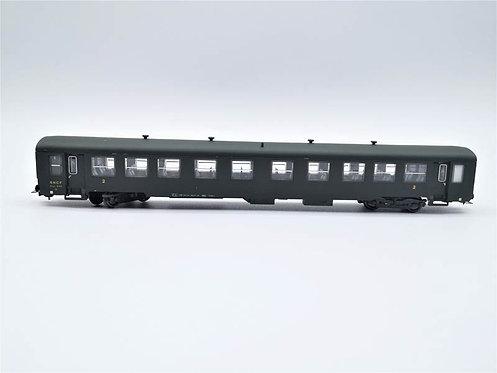 Voiture voyageurs - LS-Models 14005