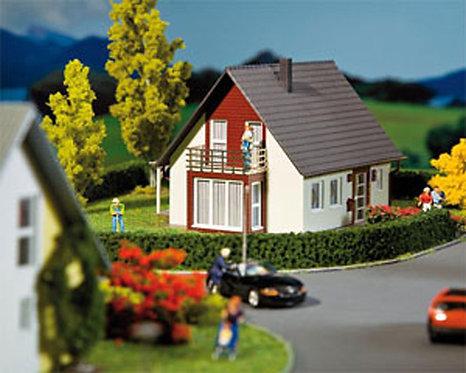 Faller 130318 Maison individuelle