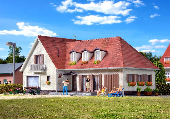 Villa HO - KIBRI 38334