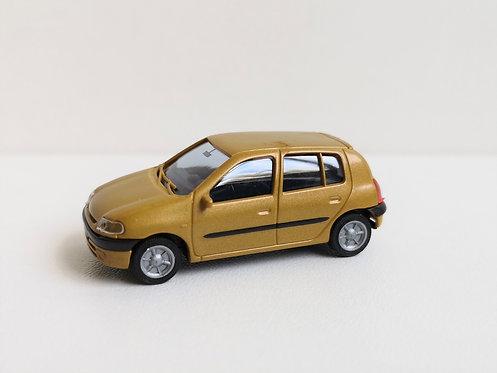 SAI collections réf 2278 Renault clio 2 HO