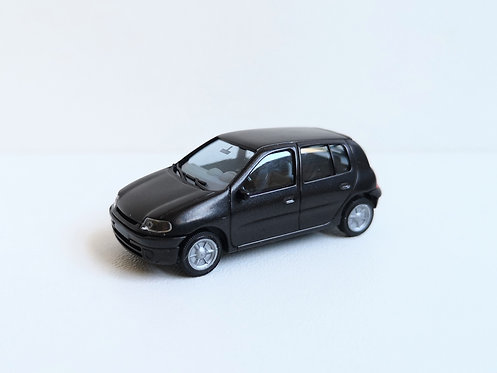 SAI collections réf 2273 Renault clio 2 HO