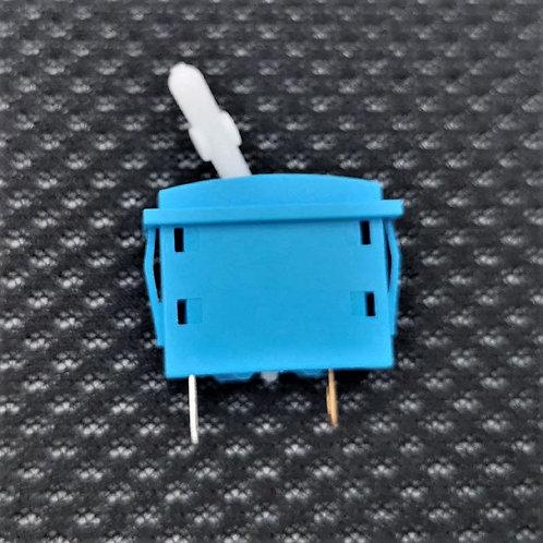 Interrupteur simple - PECO PL-22